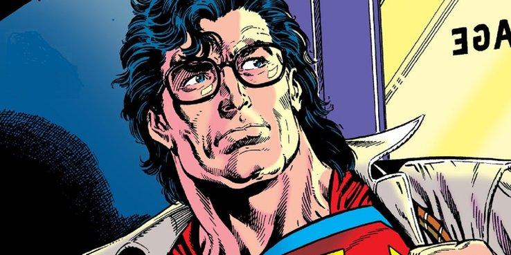 Fraqueza à kryptonita? Todas as mentiras que te contaram sobre o Superman - 2
