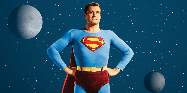 Fraqueza à kryptonita? Todas as mentiras que te contaram sobre o Superman - 3