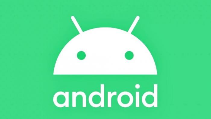 Google menciona Android 11 oficialmente pela primeira vez - 1