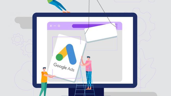 Google vai usar IA para direcionar anúncios sem ferir privacidade do usuário - 1
