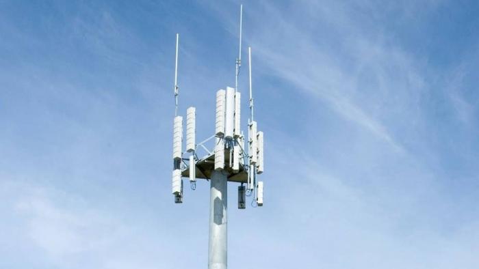 Governo e prefeitos apoiam licença temporária para instalação de antenas 4G e 5G - 1