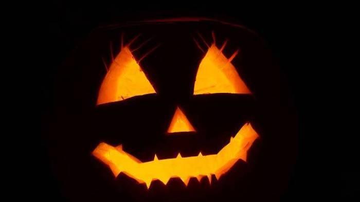 Halloween   Experimentos científicos legais para se fazer com as crianças - 1