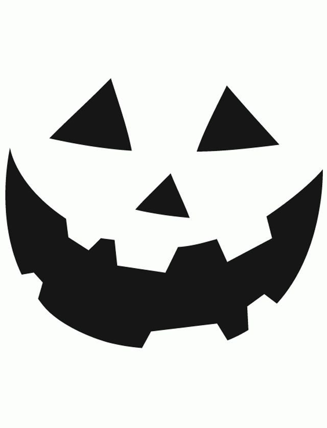 Halloween   Experimentos científicos legais para se fazer com as crianças - 8