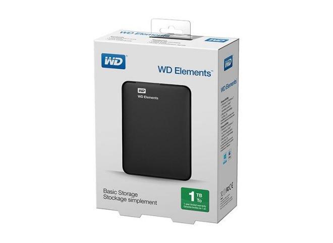 HD Externo 1TB: Confira algumas das melhores opções disponíveis no mercado - 4