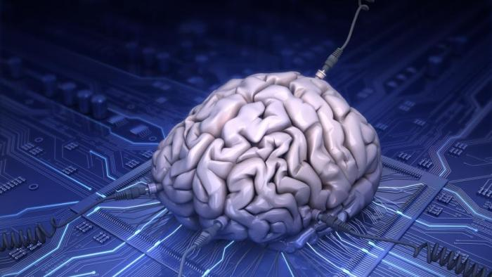 Implante cerebral faz pessoas com paralisia controlarem dispositivos com a mente - 1