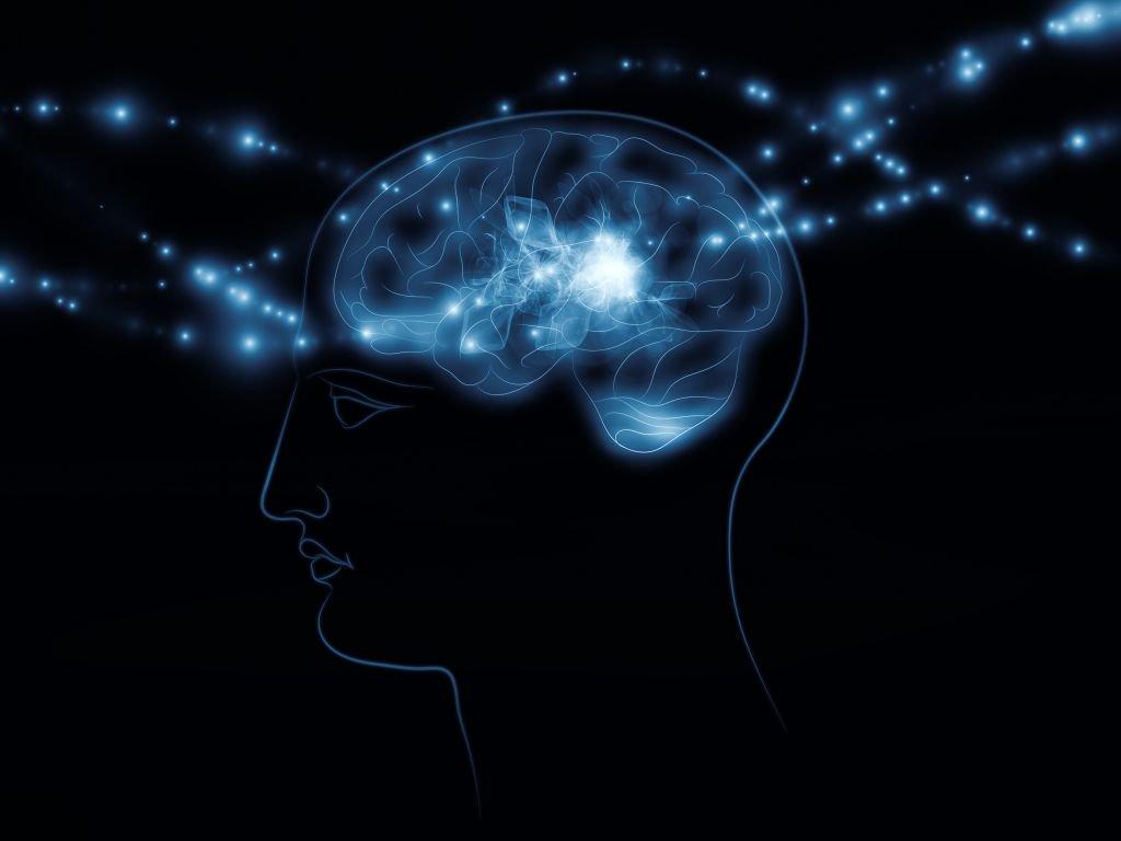 Implante cerebral faz pessoas com paralisia controlarem dispositivos com a mente - 2