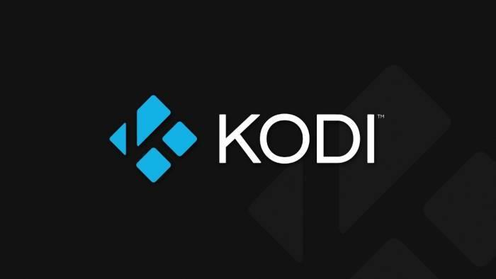 Kodi: Saiba como configurar e usar o player de mídias - 1