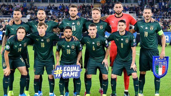 FBL-EURO-2020-ITALY-GREECE-QUALIFIER