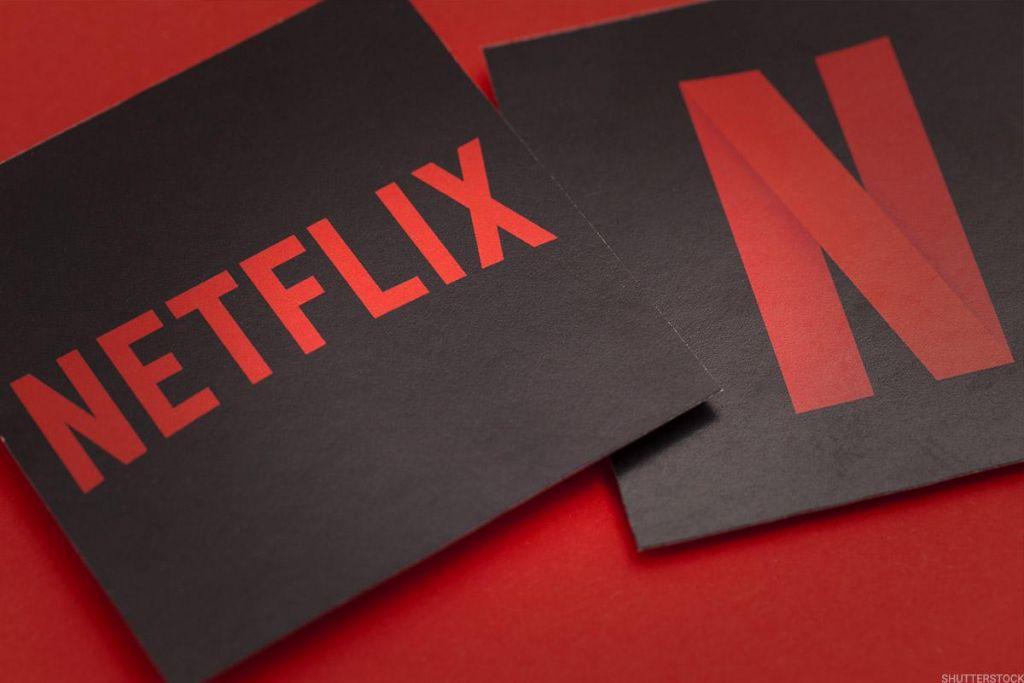 Netflix classifica público com base na porcentagem de conteúdo assistido - 2