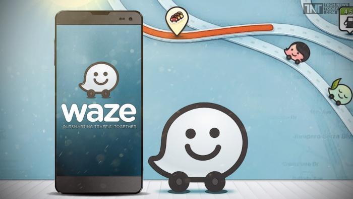 Novo recurso do Waze calcula preços de pedágios no Brasil - 1