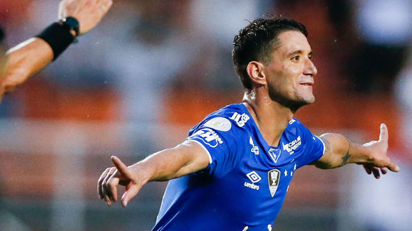 Thiago Neves