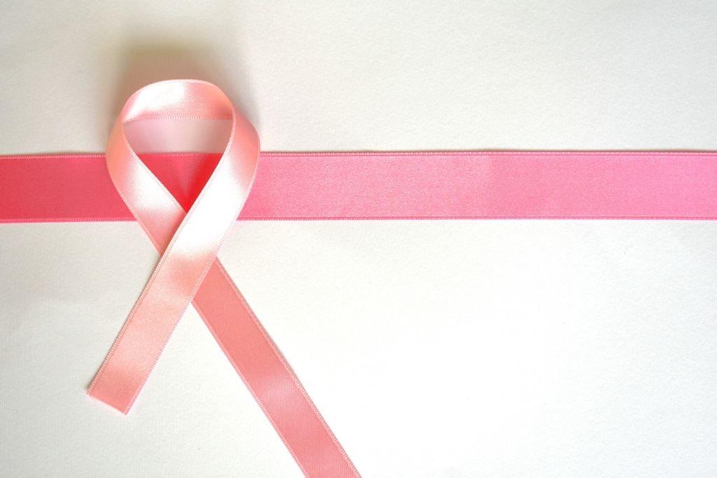 Outubro Rosa: o impacto da tecnologia na prevenção do câncer de mama - 5