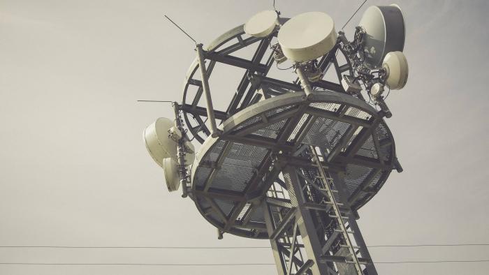 Pelo 5G: Câmara debate PL para acelerar instalação de antenas digitais - 1