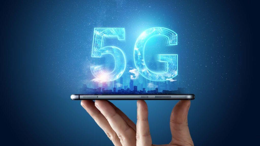 Pelo 5G: Câmara debate PL para acelerar instalação de antenas digitais - 2