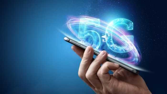Pesquisador alerta sobre possíveis perigos do 5G à saúde - 1