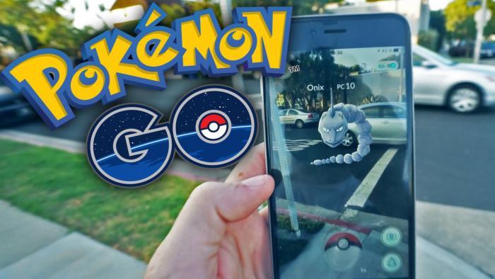 Pokémon Go finalmente ganhará batalhas online em 2020 - 1