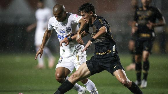 Sanchez,Matheus Vital