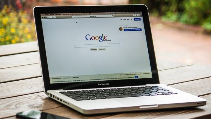 Quem fundou o Google? Confira esta e outras curiosidades sobre a empresa - 1