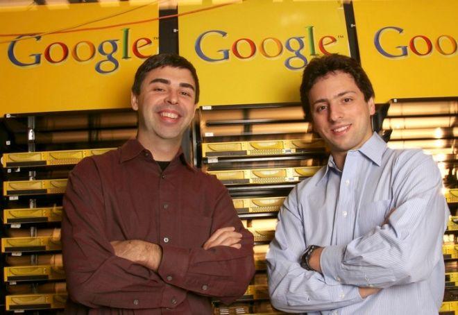 Quem fundou o Google? Confira esta e outras curiosidades sobre a empresa - 2