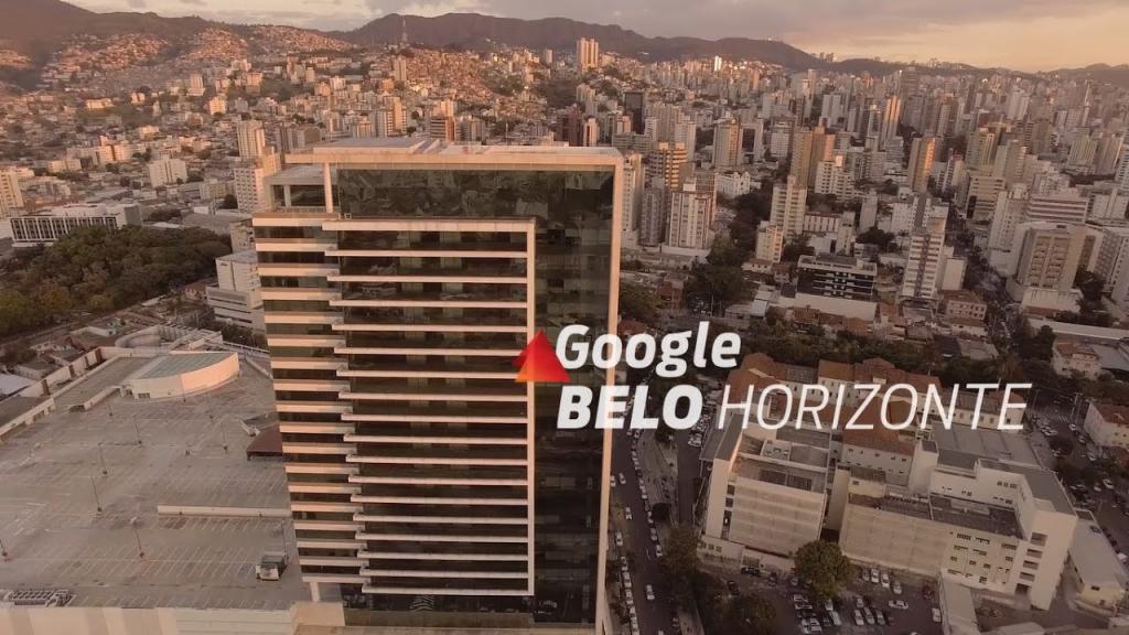 Quem fundou o Google? Confira esta e outras curiosidades sobre a empresa - 5