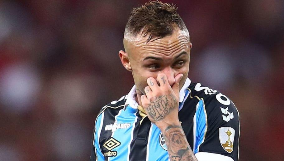 Remobilização pós-queda mostra que Grêmio poderia ter dado mais carinho ao Brasileirão - 1