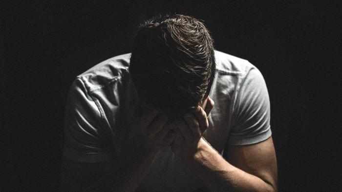 Saúde mental: como a tecnologia tem ajudado quem tem depressão? - 1