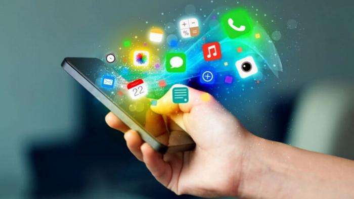Tinder foi o app mais rentável no 3° tri de 2019; veja quais foram os outros - 1