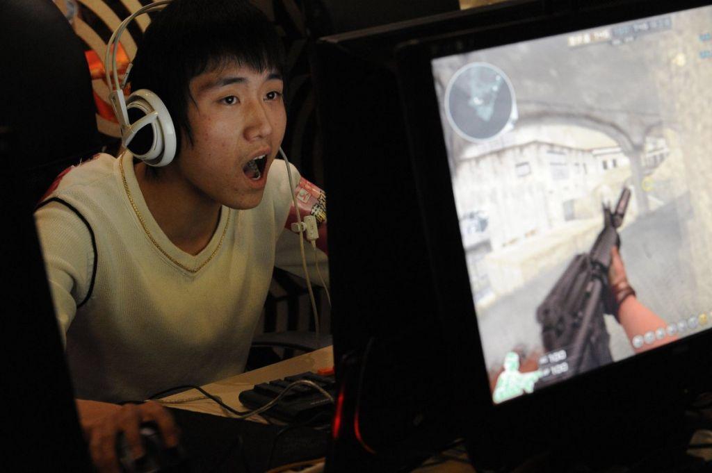 Trabalhar com games: quais as chances de sucesso nesse mercado? - 8