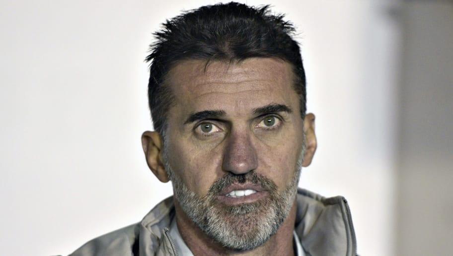 Vagner Mancini aponta erros determinantes que resultaram em mais um tropeço do Galo no Brasileirão - 1