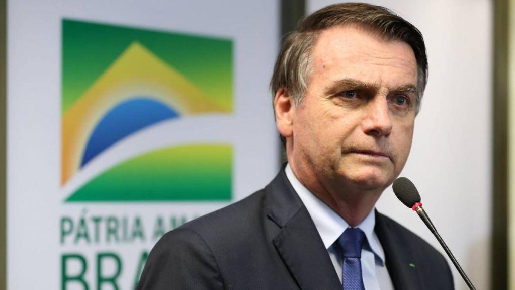 Vazamento em servidor do governo de São Paulo expõe dados de 28 mil pessoas - 5