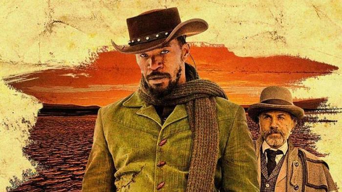 10 filmes importantes para refletir sobre racismo e Consciência Negra - 1