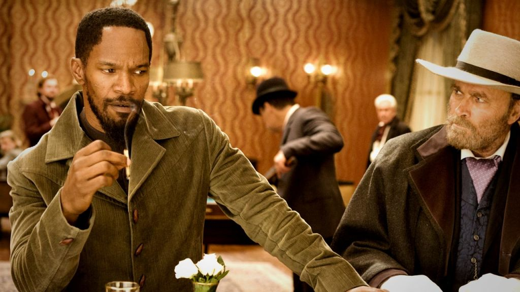 10 filmes importantes para refletir sobre racismo e Consciência Negra - 10