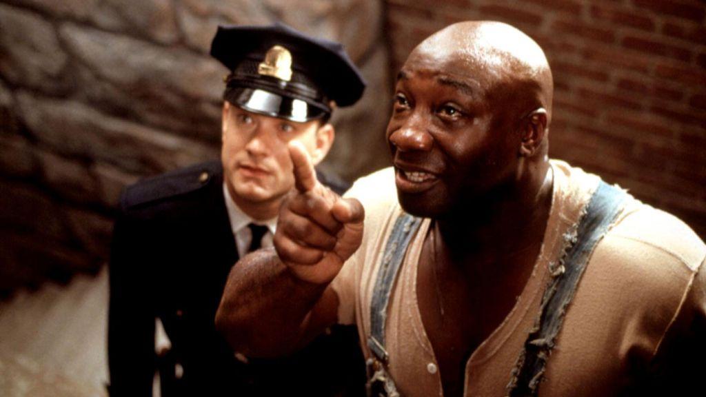 10 filmes importantes para refletir sobre racismo e Consciência Negra - 2