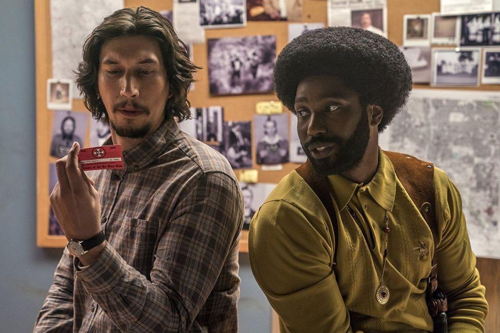 10 filmes importantes para refletir sobre racismo e Consciência Negra - 3