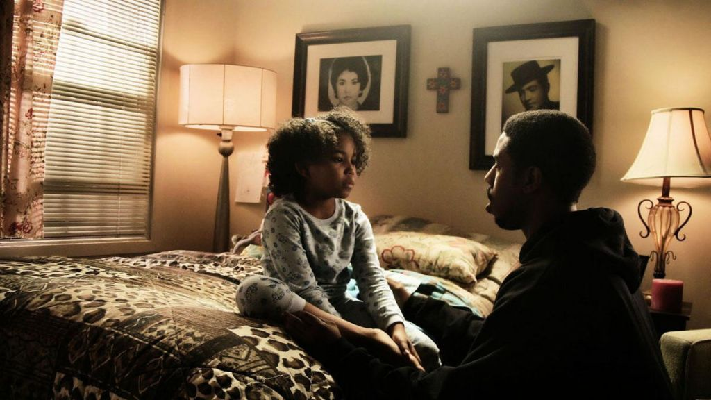 10 filmes importantes para refletir sobre racismo e Consciência Negra - 4
