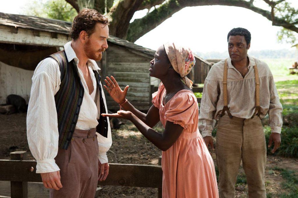 10 filmes importantes para refletir sobre racismo e Consciência Negra - 6