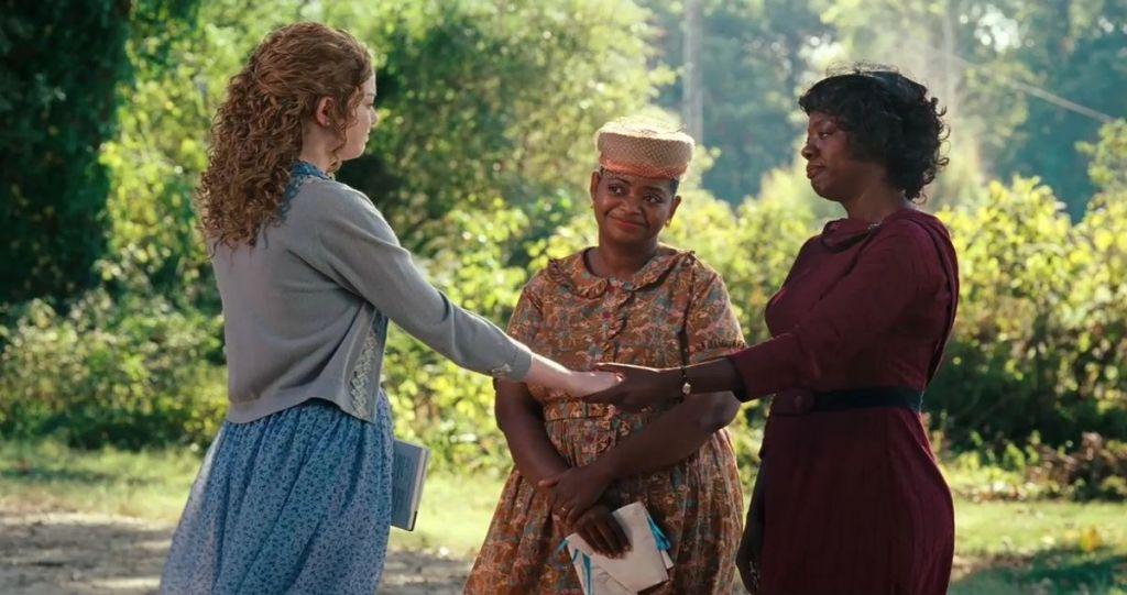 10 filmes importantes para refletir sobre racismo e Consciência Negra - 7