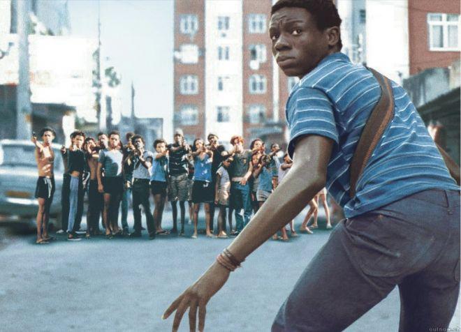10 filmes importantes para refletir sobre racismo e Consciência Negra - 8