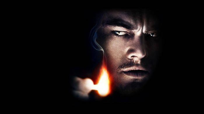 10 ótimos filmes para quem gosta de resolver mistérios - 1