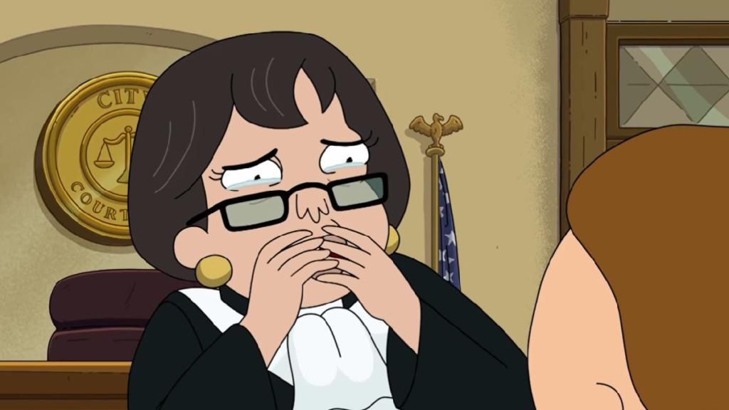 13 referências que você não viu na estreia da 4ª temporada de Rick and Morty - 12