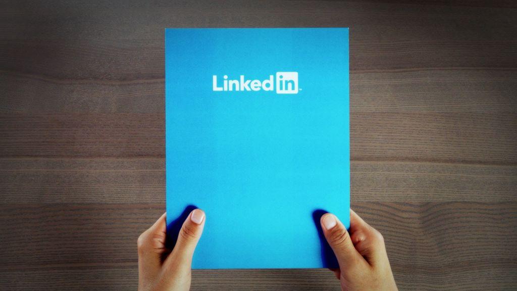 5 dicas para criar um perfil campeão no LinkedIn - 2