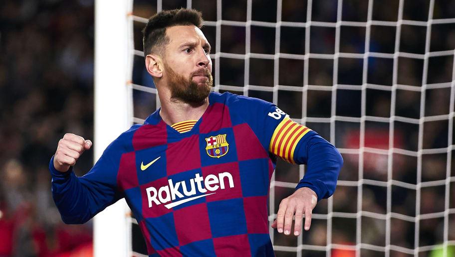 8 recordes do futebol que provavelmente nunca serão quebrados - 1