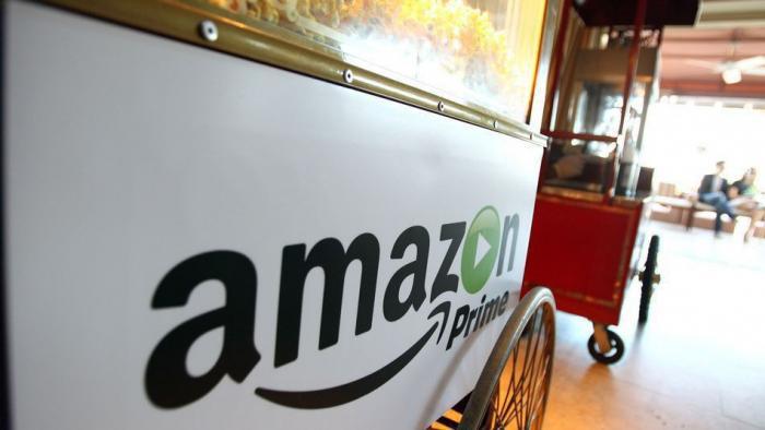 Amazon contrata executivos para criar séries originais no Brasil - 1
