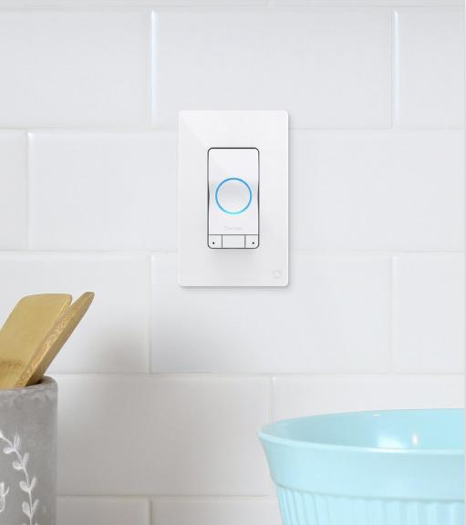 Amazon quer que até os dispositivos mais simples contem com a Alexa - 2