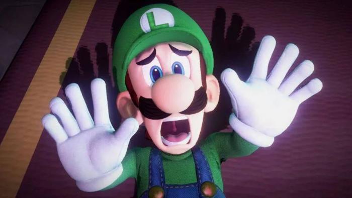 Análise | Luigi's Mansion 3 é um dos games mais divertidos e carismáticos do ano - 1