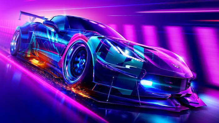Análise | Need for Speed Heat concentra duas boas experiências em pacote único - 1