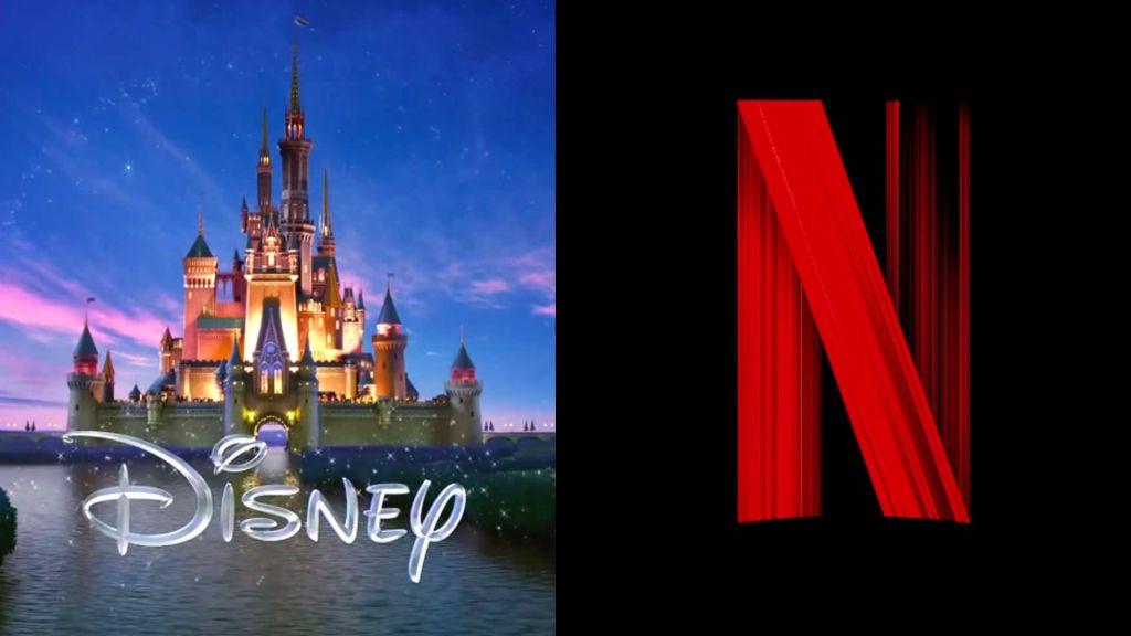 Após lançamento do Disney+, Netflix fecha parceria com Nickelodeon - 3