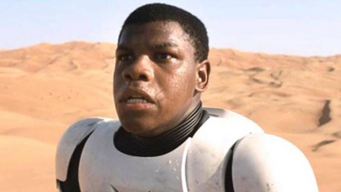 Ator confessa ter perdido roteiro de A Ascensão Skywalker, que quase vazou - 1
