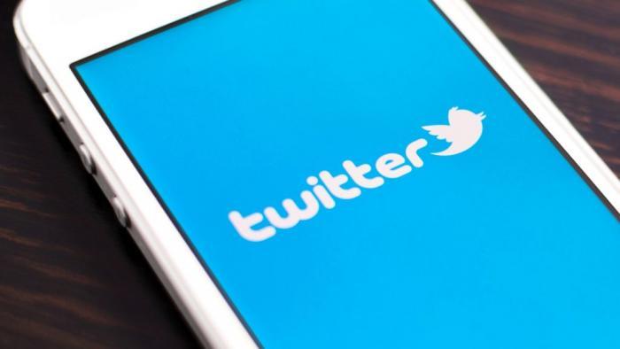 Autenticação em dois fatores do Twitter ganha opções além do SMS - 1