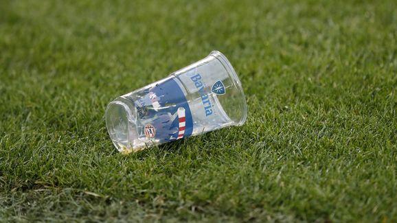Dutch Eredivisie